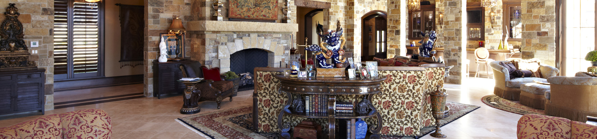 If you are searching luxury home builder in Tyler Texas, Sam Vercher team can help you