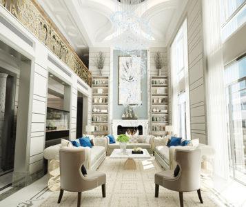 sam vercher homes interior design modern